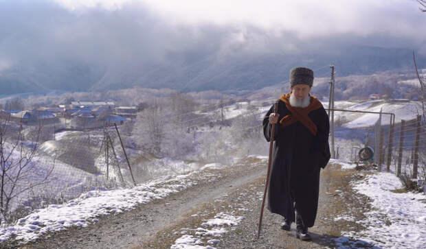«Кавказ без русских» – новая книга Валерия Коровина об одной из самых больных тем нашей страны