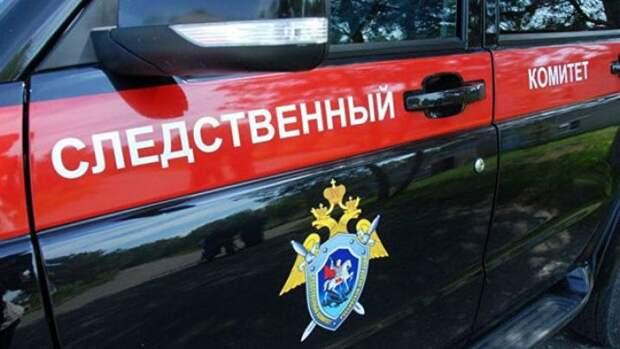 Житель Кировской области до смерти забил мужчину в Твери