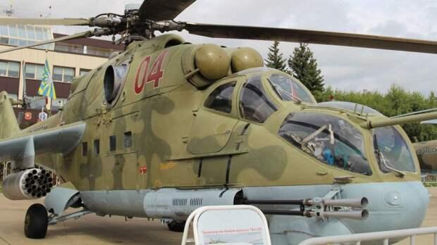 Удалось установить личность командира разбившегося на Камчатке вертолета