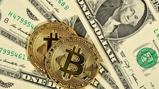 Мир нашел новую альтернативу доллару