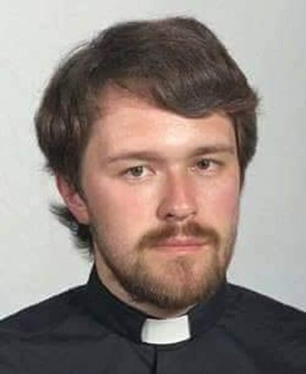 Разведка Ватикана