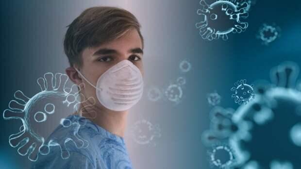 Советы Роспотребнадзора по выбору качественного антисептика оценила вирусолог Малинникова