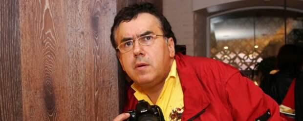 Стас Садальский назвал «помойкой» блогера Валю Карнавал после скандала с Долиной