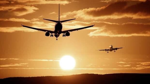 Глава Ryanair не исключил присутствие КГБ на борту задержанного в Минске самолета