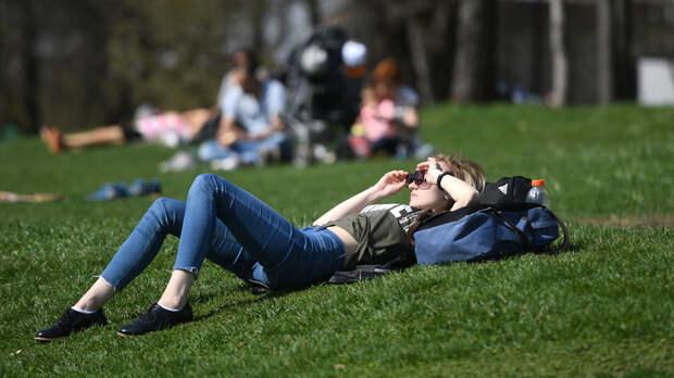 В Минтруда рассказали, будут ли введены ежегодные длинные майские выходные