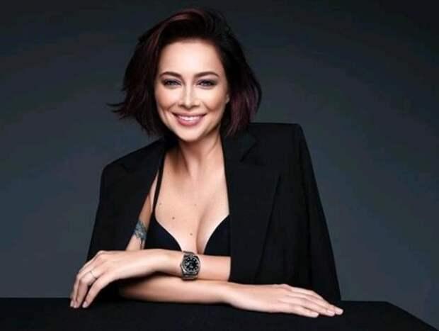 Настасья Самбурская рассказала о проблемах с ремонтом