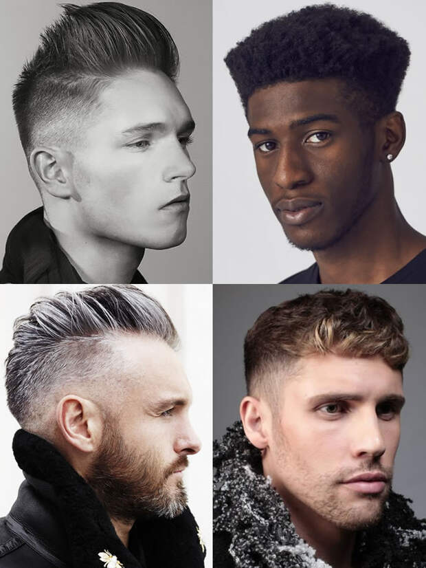 roundhairstyles