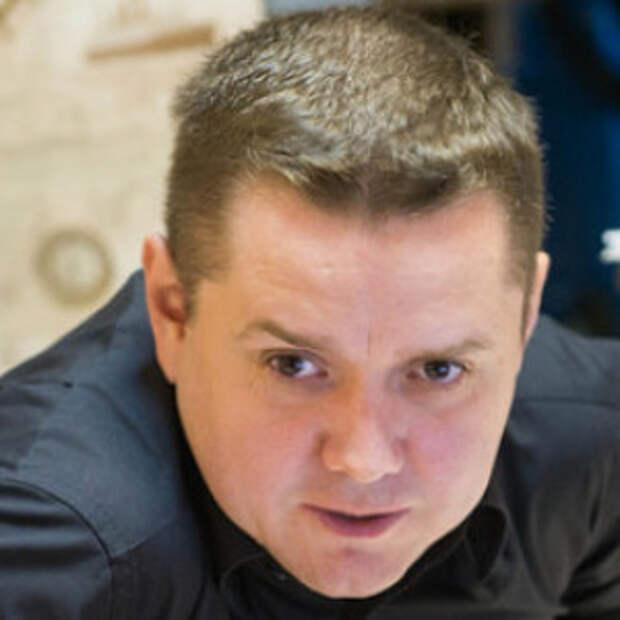 Сергей Колясников: Участие в «Евровидении» бьёт по престижу нашей страны