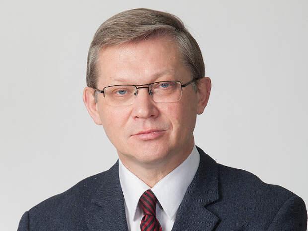 Задержанный экс-депутат Госдумы Рыжков проведет ночь в полиции