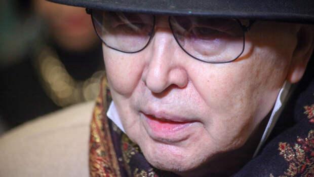 Стало известно о появлении новой сомнительной личности в окружении Вячеслава Зайцева