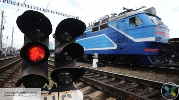 Поезда «Укрзализныци» разваливаются на глазах: украинцы готовятся пересесть на автобусы