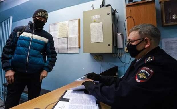 Безопасность новосибирских школ проверят после теракта в Казани