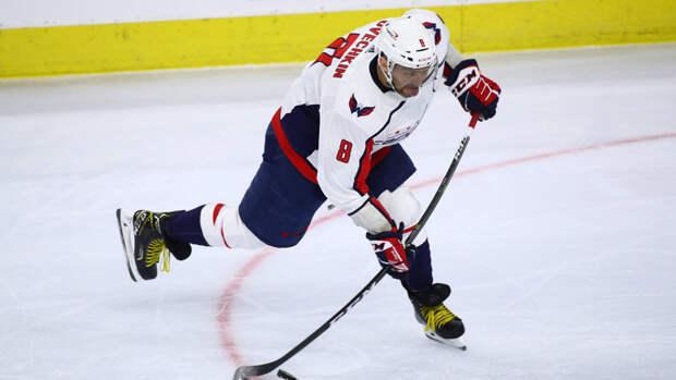 НХЛ, регулярный чемпионат: результаты матчей 12мая