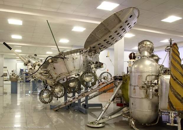 Apollo_16_LM_Orion.jpg