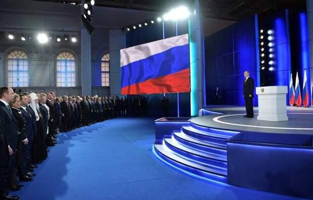 В Киеве предрекают приход к власти в России политика, который будет еще жестче к Украине
