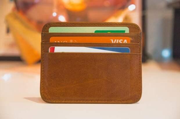 Инструкция: что делать, если навас оформили кредит