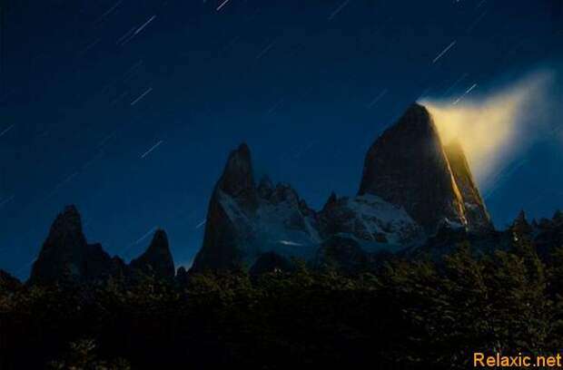 national-geographic-moments-18