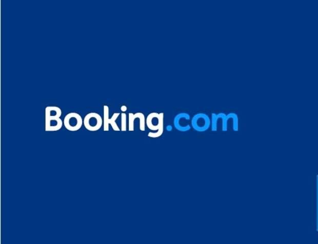 ФАС наложила миллиардный штраф на Booking.com