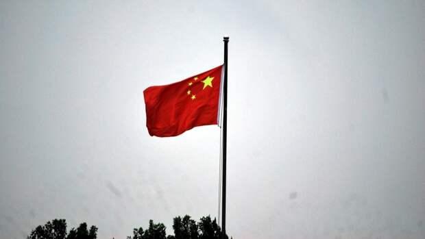 В Сети появились уникальные кадры перевозки китайского МБР по общественной автотрассе
