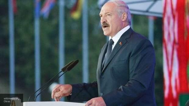 Колташов назвал, как Белоруссия может четко поставить Литву на место