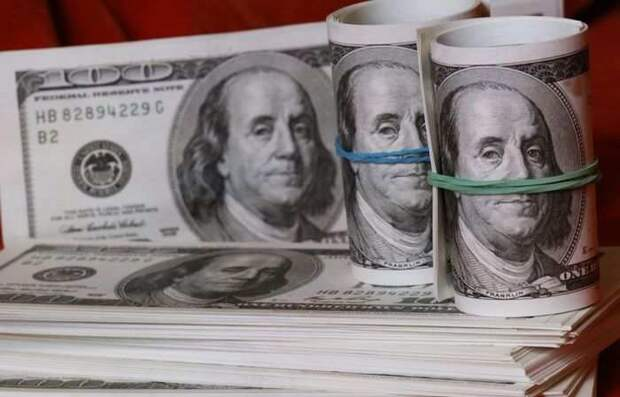 США заморозили миллиарды долларов правительства Афганистана в своих банках | Русская весна