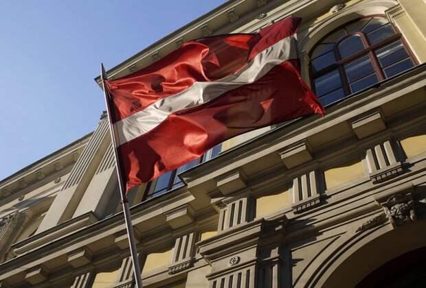 Латыши рассказали об изменениях жизни в Латвии после независимости