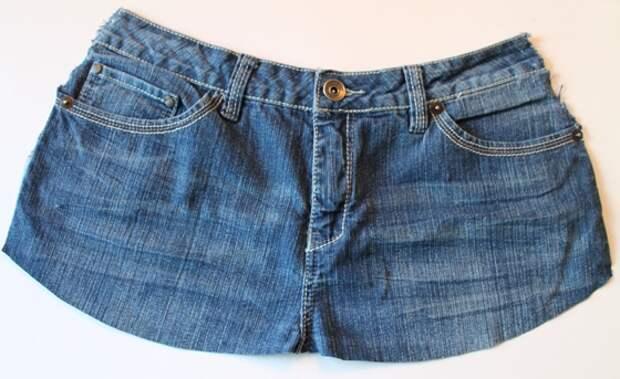 как сшить фартук из джинсов (2) (560x343, 183Kb)