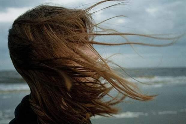 Правильный уход за волосами в разном возрасте
