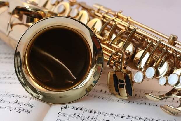 Центр на Люблинской приглашает на джазовый концерт / Фото: pixabay.com