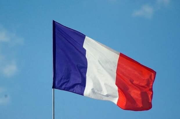 Французские власти отказались отмечать сСША юбилей морской битвы