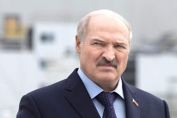 Отставка Лукашенко: Батьке предложили новую должность