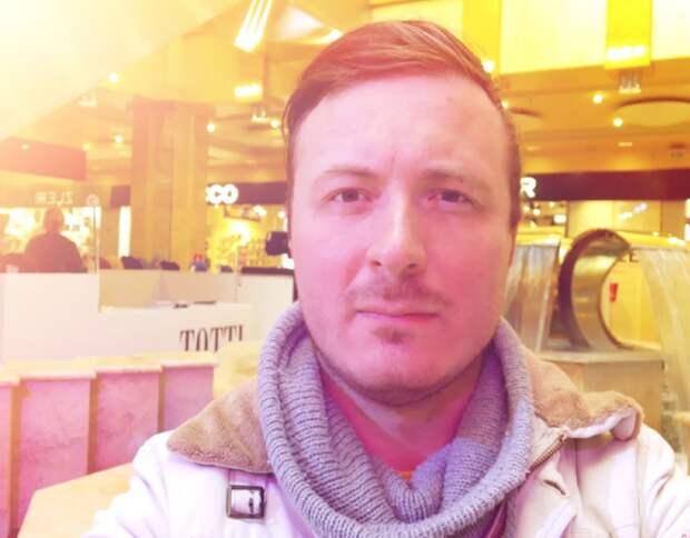 Осужденному «задним числом» обнинскому краеведу отказали вапелляции