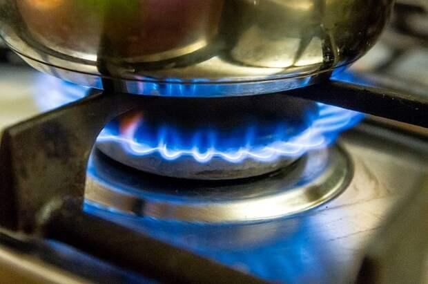 В Минэнерго заявили, что площадь дома — не критерий для участия в программе ускоренной газификации