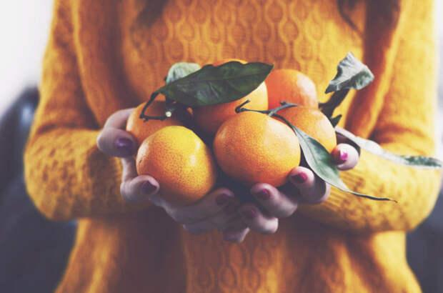 Не сезон! Стоит ли покупать овощи и фрукты зимой. Изображение номер 8