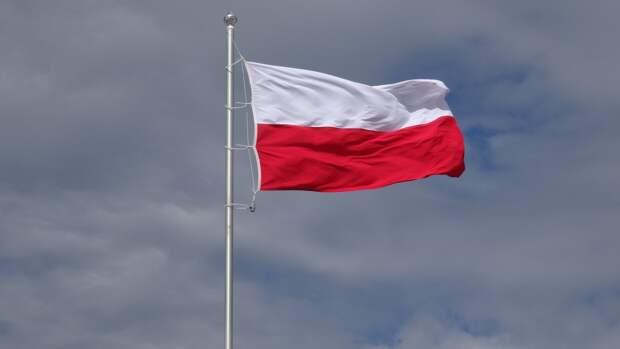 Польша заставит украинских рабочих платить налоги