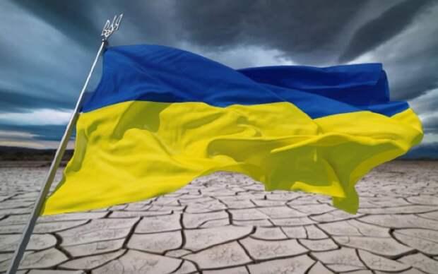 В Финляндии объяснили, почему не считают Украину государством