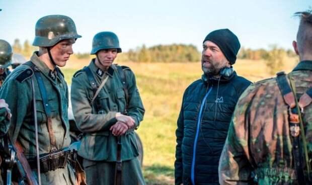 МИД Норвегии поддержал режиссёра фильма, воспевающего нацизм