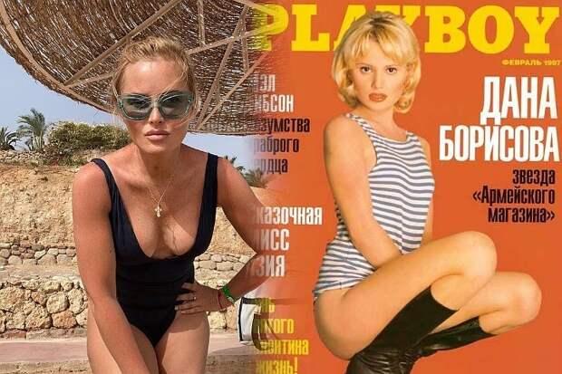 Вся жизнь без сахара, на уколах и спорте: как красавицы 90-х сохранили молодость