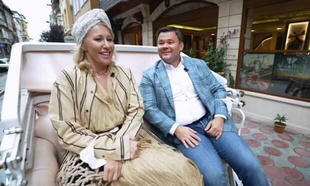 Путина попросили сделать на Донбассе шаг назад