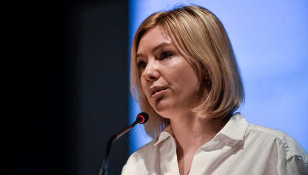 1,7 млн человек подписались на аккаунты представителей власти Подмосковья в соцсетях