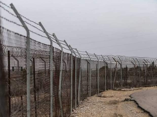 «Конфликт раздут и идет полным ходом»: генконсул Израиля Ольга Слов призвала осудить возмутительные действия ХАМАС
