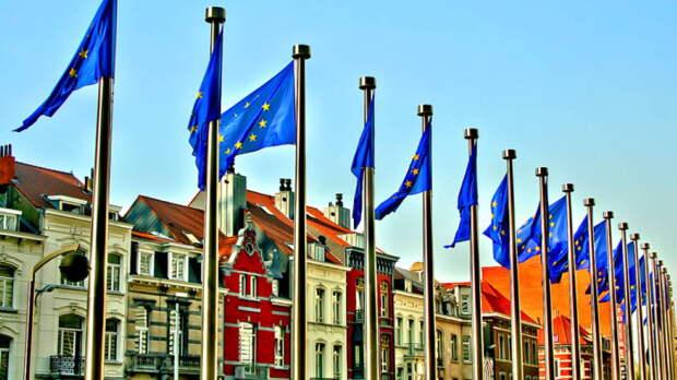 Брюссель призывал Москву отказаться от списка недружественных стран