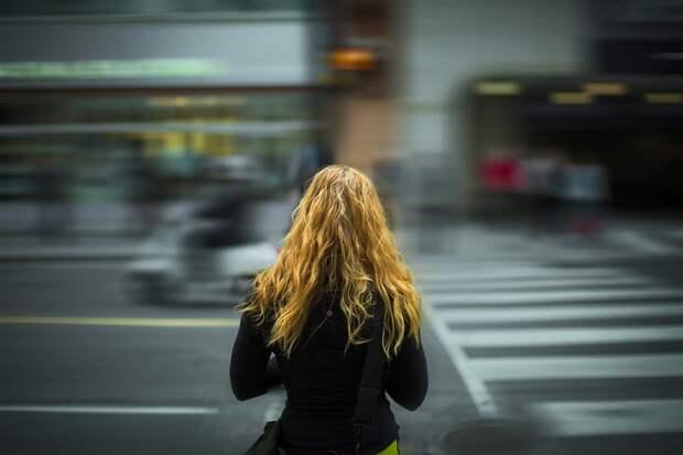 Ученые заявили о нехватке более 20 млн женщин в мире