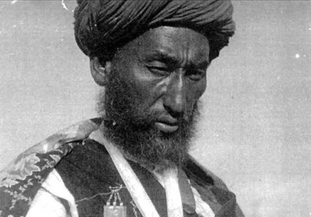 Басмачи: что стало с главными врагами СССР в Средней Азии