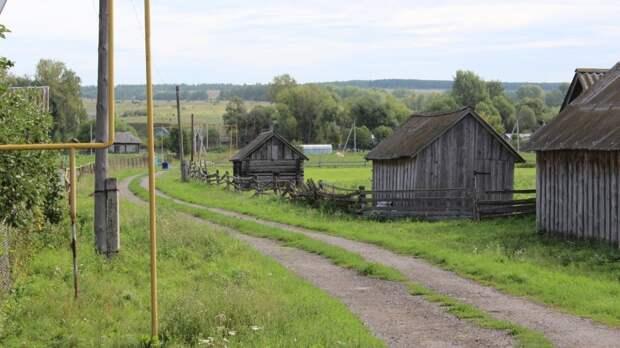 Культработникам за переезд в село планируют ввести надбавку