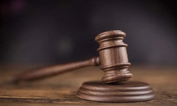 ВОнежском районе местного жителя будут судить заистязание малолетней падчерицы