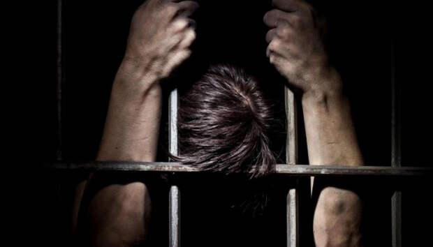 Водитель-наркоман отправился за решетку за смертельное ДТП в Карелии