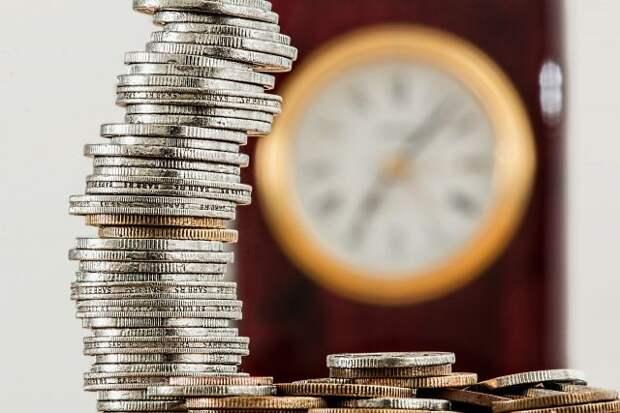 Жители РФ рассказали, какой первый взнос по ипотеке могут себе позволить