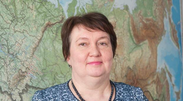 Арбитраж отказался признать экс-главу новосибирского «Электрона» банкротом по долгам предприятия