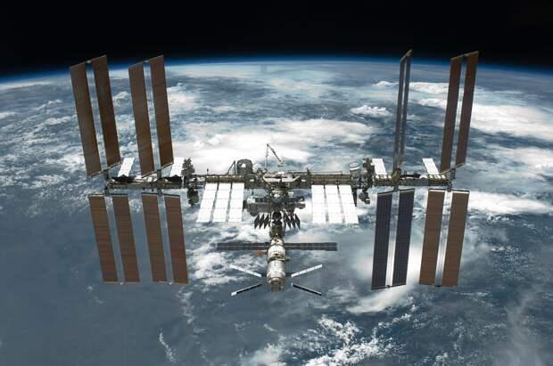 Названа дата второго беспилотного теста корабля Boeing к МКС